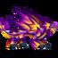 Leaf Dragon 3