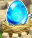 File:Cool Fire Dragon Egg.png