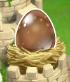 File:Mud Dragon Egg.png
