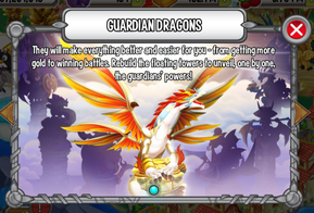 GuardianDragons