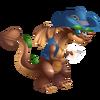 Poker Dragon 2