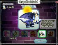Eclipse Dragon-