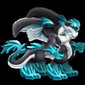 Infamous Dragon 3-0