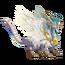 Zodiac Virgo Dragon 3