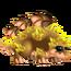 Desert Dragon 3