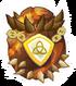 Pure Terra Dragon 0