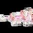 Sakura Dragon 3