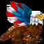 Patriot Dragon 3