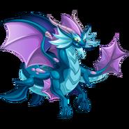 Double Sea Dragon 3