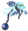 Ghost Dragon 2