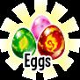 Navigation-Eggs