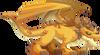 War Dragon 2