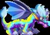 Prisma Dragon 2