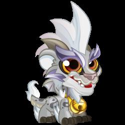 Archivo:Felidae Dragon 1.png