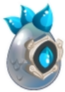 Chainmail Dragon 0