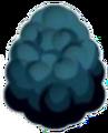 Miniatura de la versión de 06:10 26 oct 2012