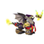 Necromancer Dragon 3