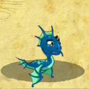Talaksan:Water Dragon1.png