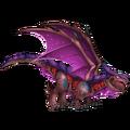 Rem Dragon 3