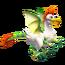 Chicken Dragon 3