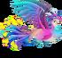 Paradise Dragon 3
