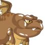 Mud Dragon m2