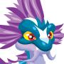 Pure Sea Dragon m1