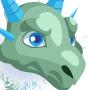 Dandelion Dragon m2