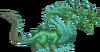 Hydra Dragon 3