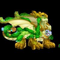 Fulltune Dragon 4