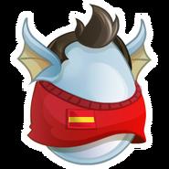Inesta Dragon 0