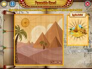 Egypt1Complete