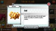 ThroneGoldChestLocked