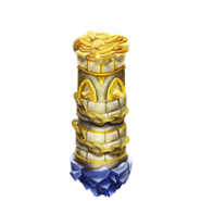 Midarian Tower Stage 3