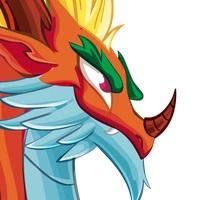 Mirage Dragon m2