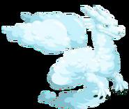 Cloud Dragon 3
