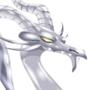 Mirror Dragon m3