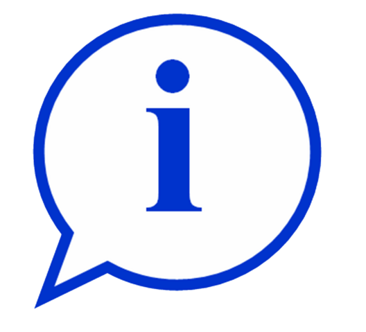 Talaksan:Info icon.png