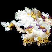 Hope Dragon 3
