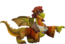 Columbus Dragon 3