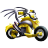 Motorbike Dragon 2
