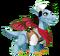 Pirate Dragon 1