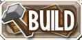 Build 2