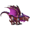 Rem Dragon 2