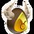 Zodiac Taurus Dragon 0