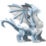 Chrome Dragon 3
