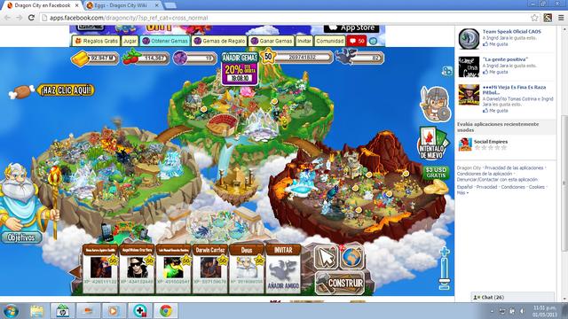 Arquivo:Dragon city.png