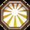 Symbol Light
