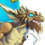 Atlas Dragon m2