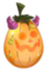 Evil Pumpkin Dragon 0